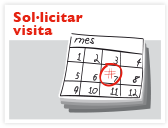 Solicitar-visita-cat