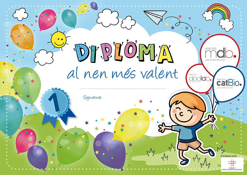 diploma-mes-valent